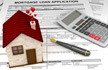 Home Loan Myths That You Need to Understand